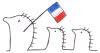 横浜フランス語
